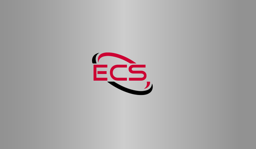 ECS A Logo, Monogram, or Icon  Draft # 273 by jackHmill