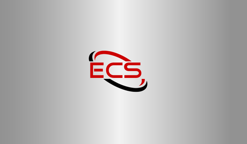 ECS A Logo, Monogram, or Icon  Draft # 274 by jackHmill