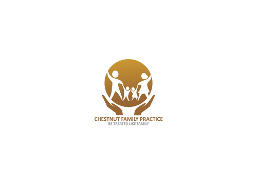 Chestnut Family practice A Logo, Monogram, or Icon  Draft # 10 by pay323