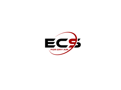ECS A Logo, Monogram, or Icon  Draft # 333 by falconisty