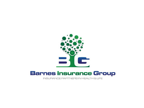 Barnes Insurance Group A Logo, Monogram, or Icon  Draft # 304 by saiiah