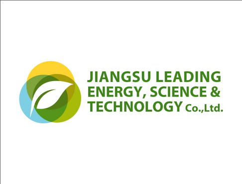 Jiangsu Leading Energy Science & Technology Co.,Ltd. A Logo, Monogram, or Icon  Draft # 50 by vector