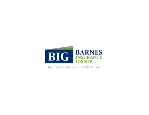Barnes Insurance Group A Logo, Monogram, or Icon  Draft # 413 by raymore