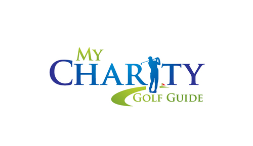 My Charity Golf Guide