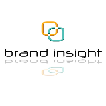 OO Brand Insight