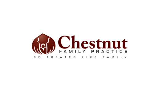 Chestnut Family practice A Logo, Monogram, or Icon  Draft # 39 by JoseLuiz