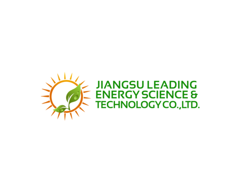Jiangsu Leading Energy Science & Technology Co.,Ltd. A Logo, Monogram, or Icon  Draft # 51 by dicor78