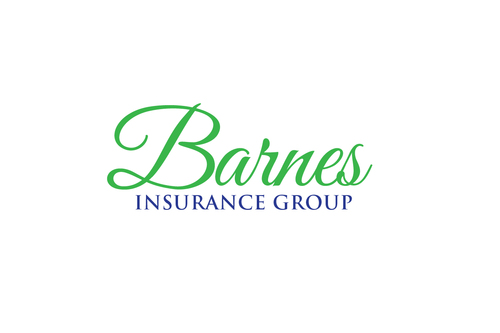 Barnes Insurance Group A Logo, Monogram, or Icon  Draft # 538 by bilalali