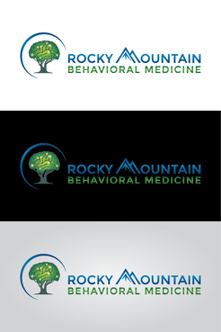 Rocky Mountain Behavioral Medicine