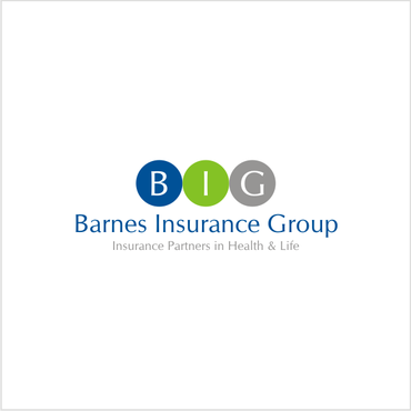 Barnes Insurance Group A Logo, Monogram, or Icon  Draft # 671 by olvenion