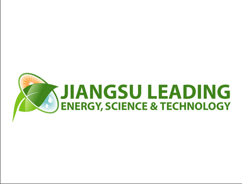 Jiangsu Leading Energy Science & Technology Co.,Ltd. A Logo, Monogram, or Icon  Draft # 53 by vector