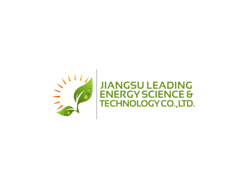 Jiangsu Leading Energy Science & Technology Co.,Ltd. A Logo, Monogram, or Icon  Draft # 70 by dicor78