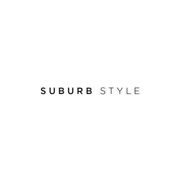 Suburb Style A Logo, Monogram, or Icon  Draft # 257 by aidenvector
