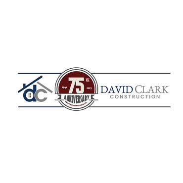 David Clark Construction, LLC Other  Draft # 18 by nelly83