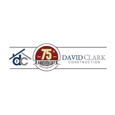 David Clark Construction, LLC Other  Draft # 19 by nelly83