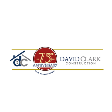 David Clark Construction, LLC Other  Draft # 35 by nelly83