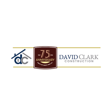 David Clark Construction, LLC Other  Draft # 36 by nelly83