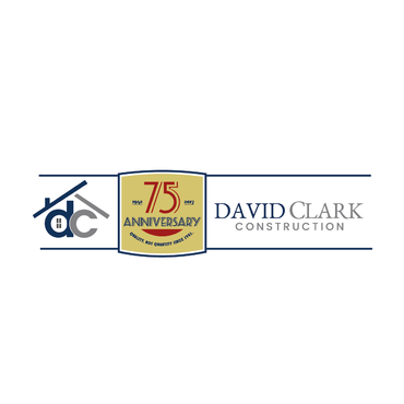 David Clark Construction, LLC Other  Draft # 37 by nelly83