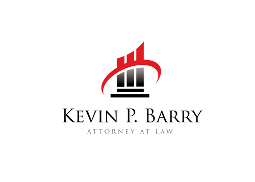 Kevin P. Barry, Attorney at Law