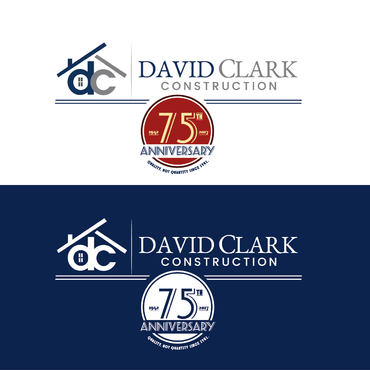 David Clark Construction, LLC Other  Draft # 47 by nelly83