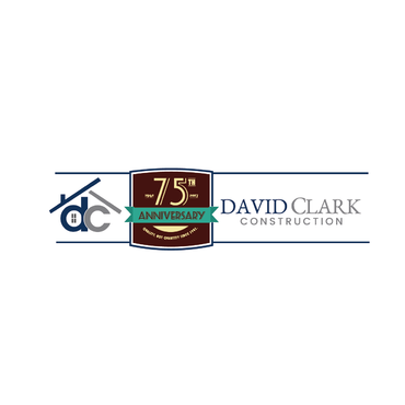 David Clark Construction, LLC Other  Draft # 59 by nelly83