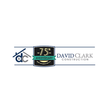 David Clark Construction, LLC Other  Draft # 60 by nelly83