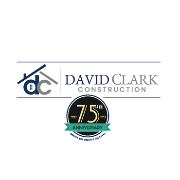 David Clark Construction, LLC Other  Draft # 61 by nelly83