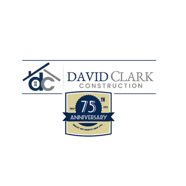 David Clark Construction, LLC Other  Draft # 62 by nelly83
