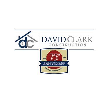 David Clark Construction, LLC Other  Draft # 63 by nelly83