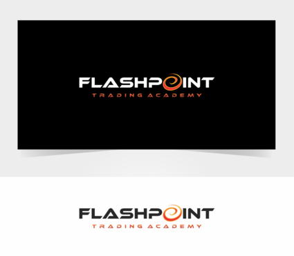 FLASHPOINT Trading Academy