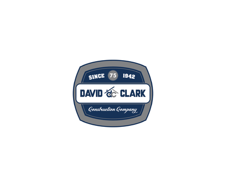 David Clark Construction, LLC Other  Draft # 92 by jovilyn29