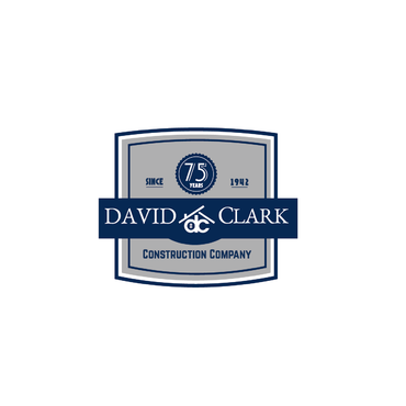David Clark Construction, LLC Other  Draft # 100 by nelly83
