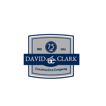David Clark Construction, LLC Other  Draft # 102 by nelly83