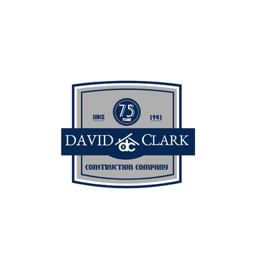 David Clark Construction, LLC Other  Draft # 103 by nelly83