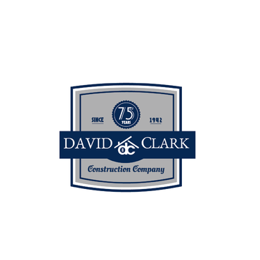 David Clark Construction, LLC Other  Draft # 104 by nelly83