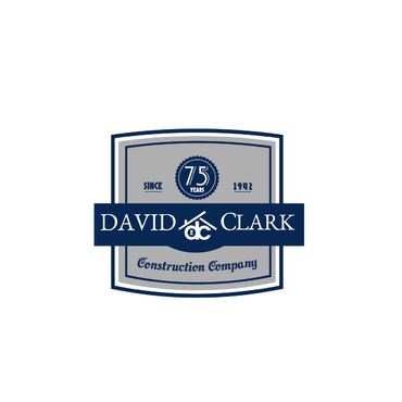 David Clark Construction, LLC Other  Draft # 105 by nelly83