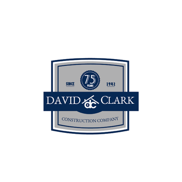 David Clark Construction, LLC Other  Draft # 106 by nelly83