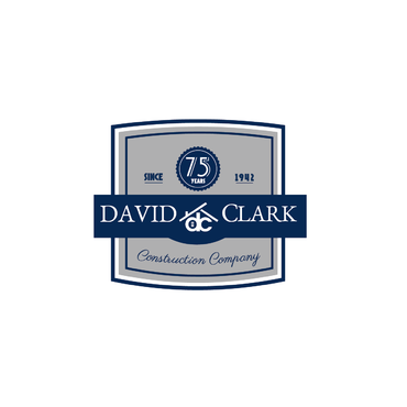 David Clark Construction, LLC Other  Draft # 122 by nelly83