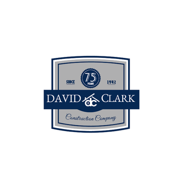 David Clark Construction, LLC Other  Draft # 123 by nelly83