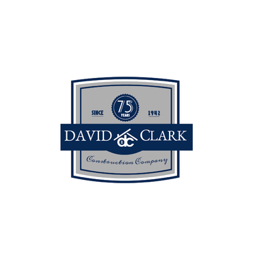 David Clark Construction, LLC Other  Draft # 124 by nelly83