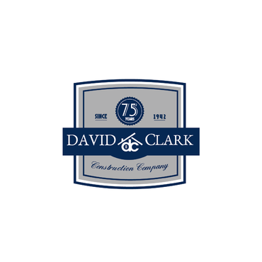 David Clark Construction, LLC Other Winning Design by nelly83