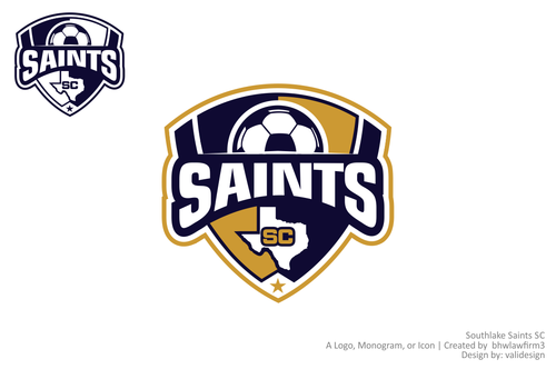 Southlake Saints SC
