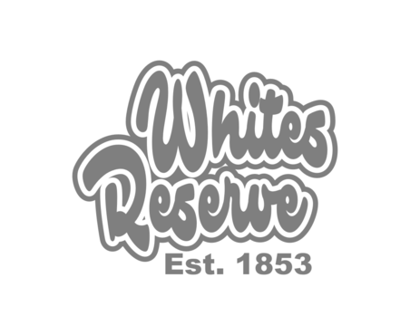 Whites  Reserve  Est 1853 A Logo, Monogram, or Icon  Draft # 218 by simpleway
