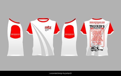 MTZ Transportation Services Other  Draft # 29 by jovilyn29