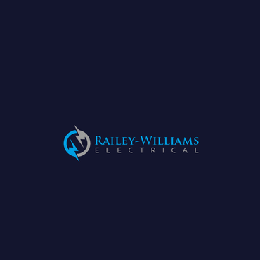 Railey-Wiliams Electrical