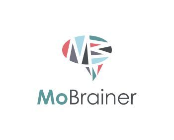 MoBrainer -- possibly; depends on what looks better A Logo, Monogram, or Icon  Draft # 131 by gitokahana
