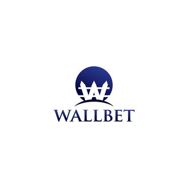 WALLBET A Logo, Monogram, or Icon  Draft # 12 by jhunzkie24
