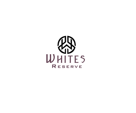 Whites  Reserve  Est 1853 A Logo, Monogram, or Icon  Draft # 318 by brandwork