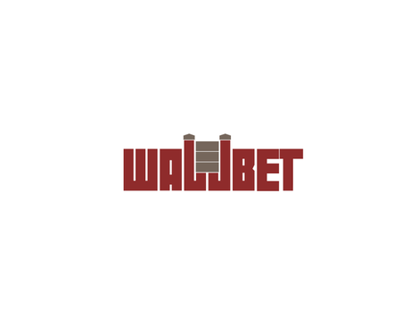 WALLBET A Logo, Monogram, or Icon  Draft # 17 by odc69