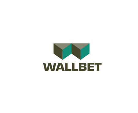 WALLBET A Logo, Monogram, or Icon  Draft # 18 by odc69